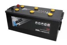 4max200