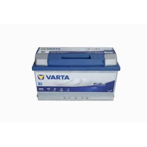 Akumulator VARTA EFB 95Ah 850A P+