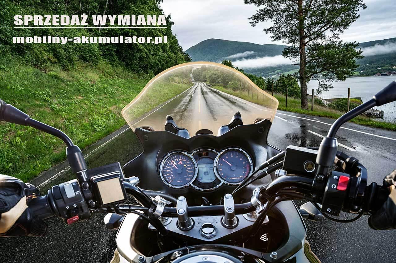 akumulator-do-motocykla