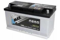 BAT105/720R/DC/4MAX