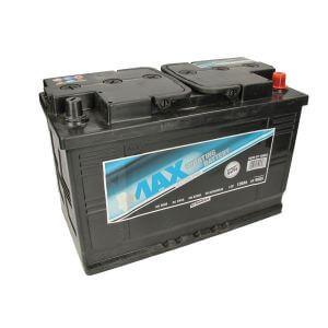 BAT120/950R/4MAX