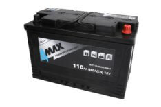 BAT110/850R/4MAX