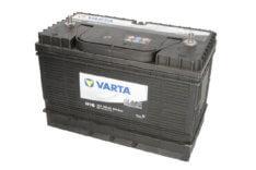 Akumulator VARTA PM605103080BL 105Ah 800A L+
