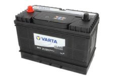 Akumulator VARTA PROMOTIVE BLACK PM610013076BL