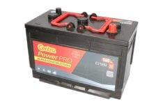 Akumulator EXIDE CJ1652 165Ah 900A P+