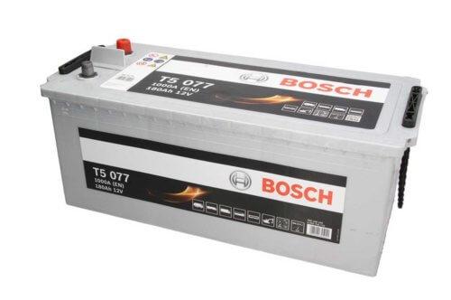 bosh-180Ah-1000A