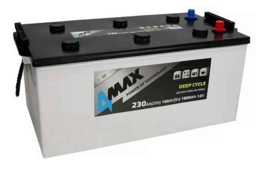 4MAX2301