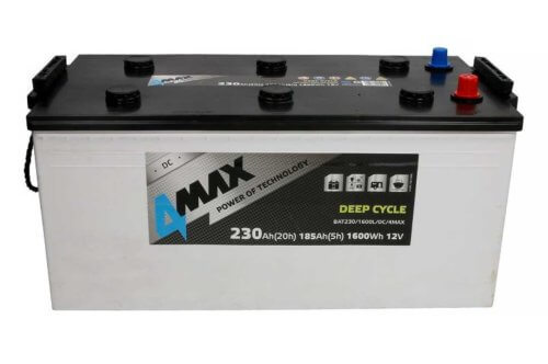 4MAX2302