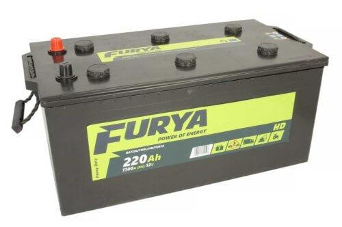 FURYA2201