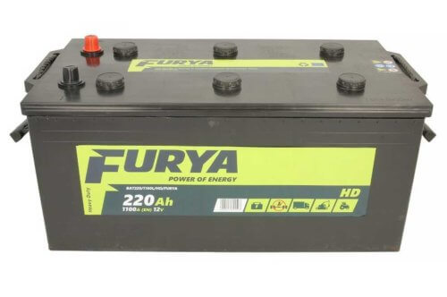 FURYA2202