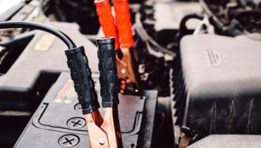 akumulatory samochodowe bez tajemnic